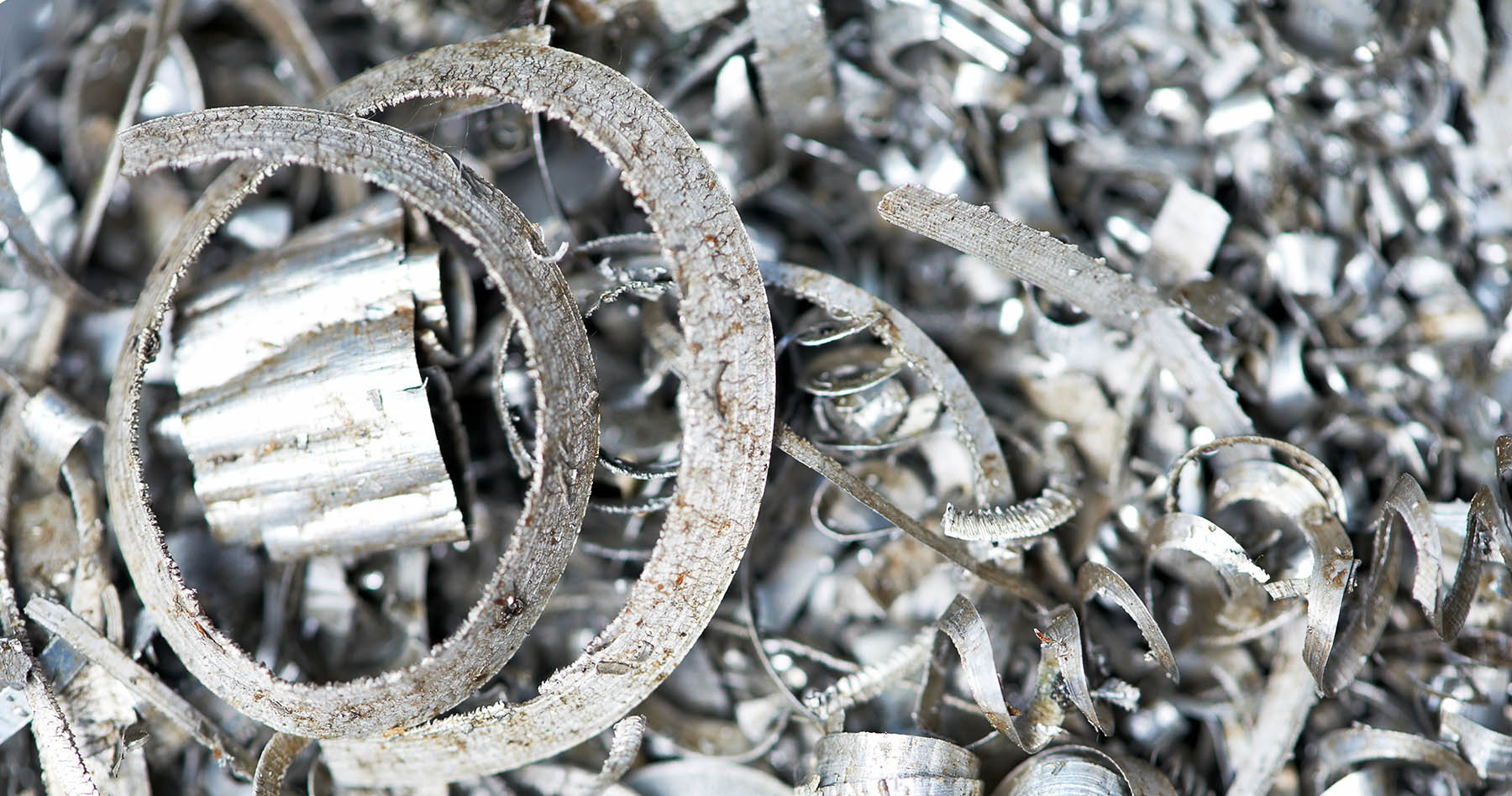Scrap Metal Dealers Norfolk