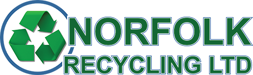 Recycling Norfolk