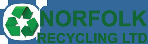Recycling Norfolk